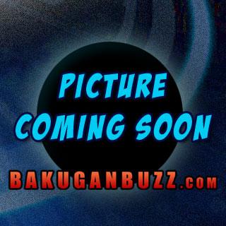 comingsoon Serpenoid Bakugan