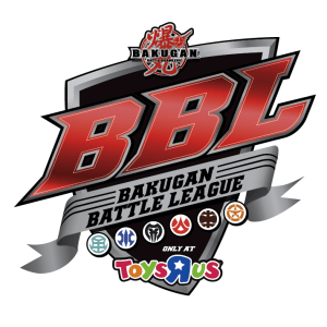 bbl logo Bakugan Battle League   Blog Entry #4   September 27th, 2010