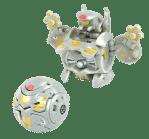 BK Lockanoid 300x279 All New Gundalian Invaders Bakugan November & December 2010 Releases