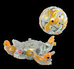 BK Olifus 300x279 All New Gundalian Invaders Bakugan November & December 2010 Releases