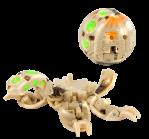 BK Scaboid 300x279 All New Gundalian Invaders Bakugan November & December 2010 Releases