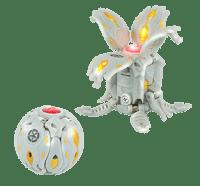 SA Volt Elezoid 300x279 All New Gundalian Invaders Bakugan November & December 2010 Releases