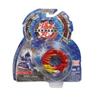 MS MobileAssault 300x300 Bakugan Mobile Assault (Vehicles)