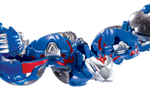 Gliderak 150x106 Baku Sky Raiders