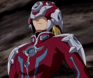 ep41 new gunz wiseman 300x253 New Bakugan Episode – Mechtanium Surge Episode 41: Evil Evolution