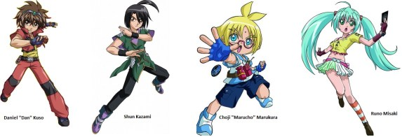 Bakugan1 1024x350 The Bakugan Battle Brawlers Whos your favorite  hero?