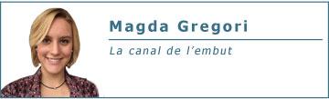 magda-banner-petit