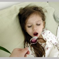 How To Fight a Cold Without Medicine