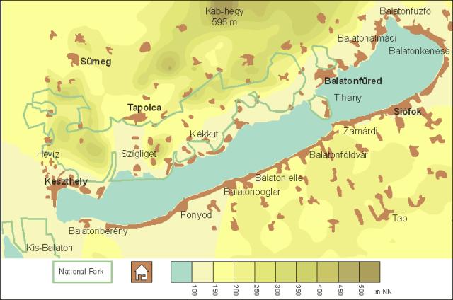 Map_of_Balaton
