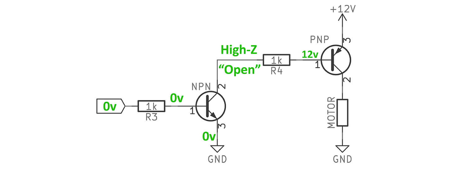 3 wire float switch diagram