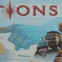 Nations - Asterion Press
