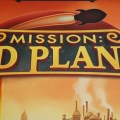 Mission-red-planet-000