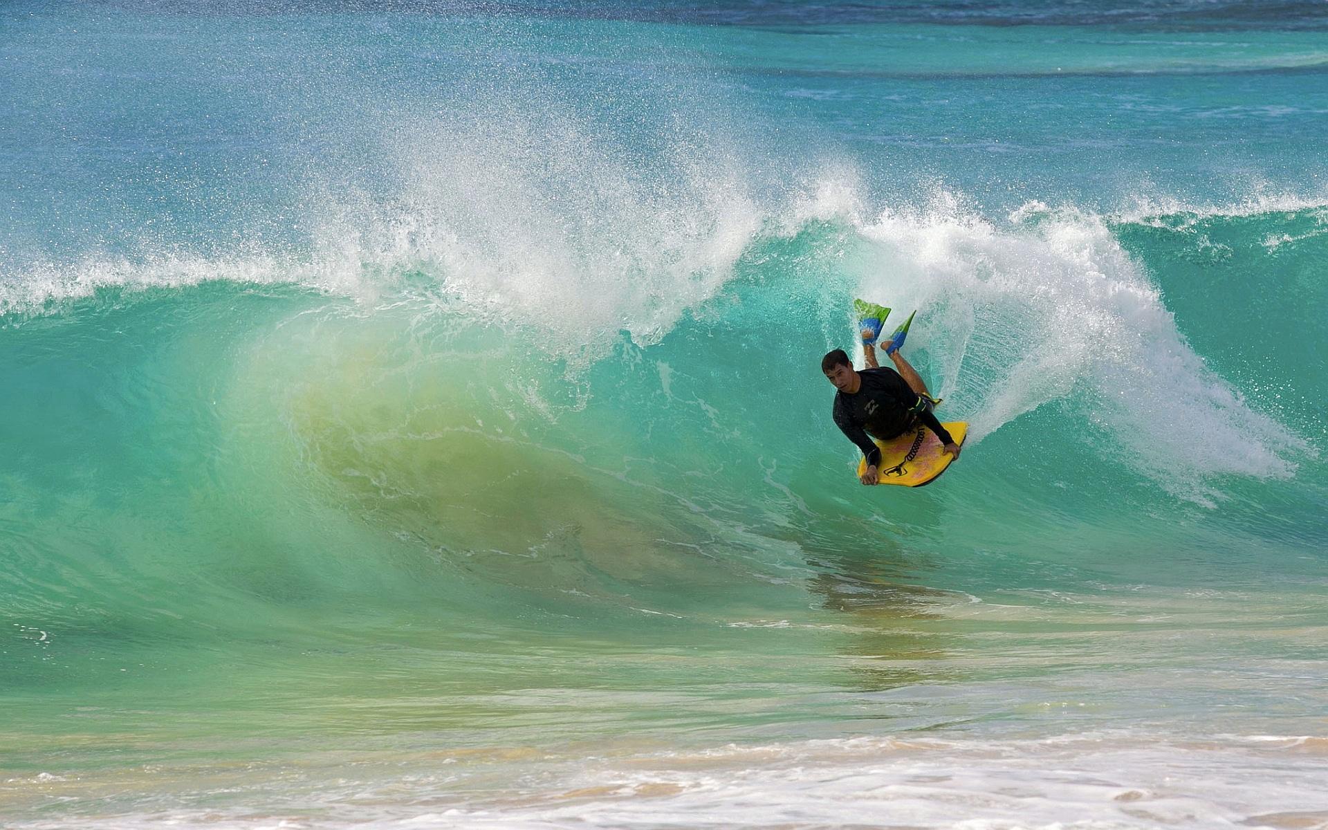 Surfer Girl Bali Wallpaper Activit 233 S 224 Uluwatu Bali Fr Guide De Voyage