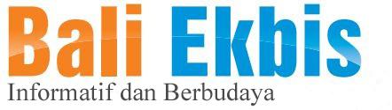 Bali Ekbis