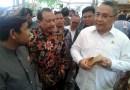Menteri DPDTT Bawa Empat Program Unggulan ke Ubud