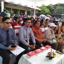 Program Literasi dan Edukasi Perbankan, BPR Harus Gencar Turun ke Nasabah