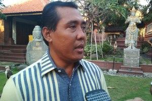 Dari FGD di Amatra Center: Izin Hingga Pemasaran Tantangan Peternak di Bali