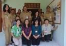 Kesbangpol Denpasar Bina Ormas dan Yayasan