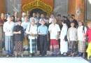 Gubernur Pastika Undang Para Tokoh Paiketan Krama Bali