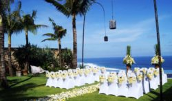 9838_semara-uluwatu-wedding-2_l