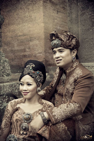 Are The Furniture Etnik Bali Souvenir Pernikahan Murah Khas
