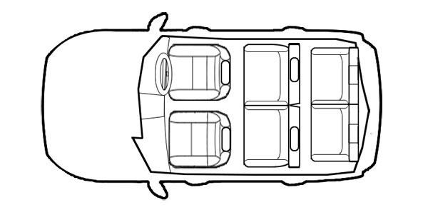 ford galaxy fuse box