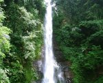gitgit, singaraja, bali, waterfalls, gitgit waterfall, singaraja bali, places, tourist, destinations
