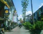 kuta center, kuta, beach, bali, tourists, places, stay, places to stay, bali places to stay, kuta beach