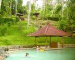 gzebo, penatahan, bali, tabanan, hot spring, penatahan hot spring, bali hot spring, places, places to visit