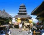 tanah lot, bali, temple, rock, sea, tanah lot bali, tanah lot temple, bali temple on rock, places, main temple area