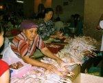 meet, station, badung, traditional, market, denpasar, city, traditional market, badung traditional market, denpasar market