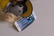 Pogledajte kako pravilno brusiti vaš iPhone 6