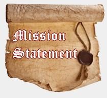 Mission-Statement-scroll1-300x275