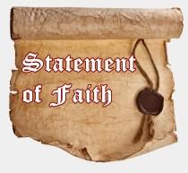 Statement-of-faith-Scroll