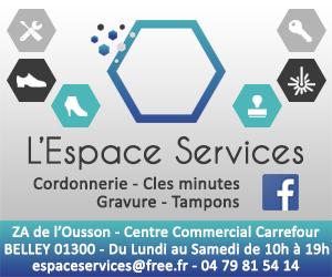 Carré-L'Espace-Services