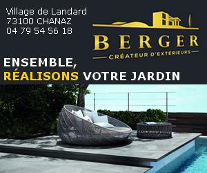 berger-jardin-ballad-et-vous-chanaz-v2
