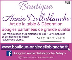 carre-boutique-annie-dellablanche