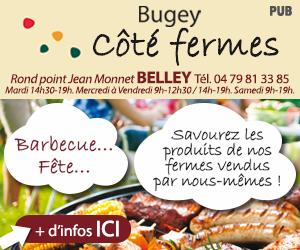 Carré-Bugey-Côté-Ferme-juillet-2016