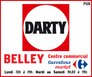 Carré-acceuil-Darty1
