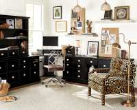 8 Reasons We Love Decorating with Black and White - How To ...