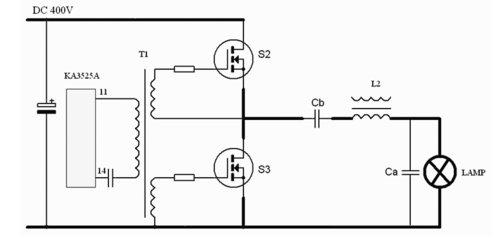 Marvelous Hps Ballast Wiring Diagram Auto Electrical Wiring Diagram Wiring 101 Mecadwellnesstrialsorg