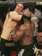 2008-06-01 - Kimbo fight