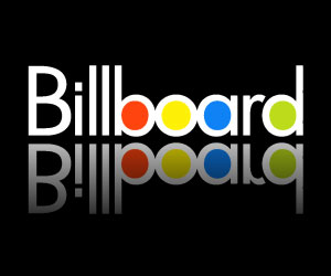 logo - Billboard