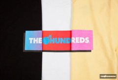The Hundreds Summer 2012 Second Delivery