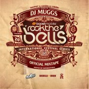 Rock The Bells Official Mixtape 2012 by DJ Muggs