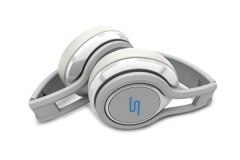 SMS Audio' Street By 50
