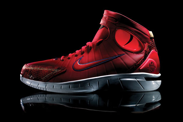 Nike 2013 Year Of The Snake Collection