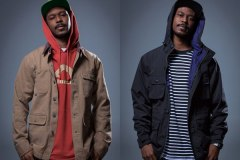 The Hundreds Spring 2013 Collection
