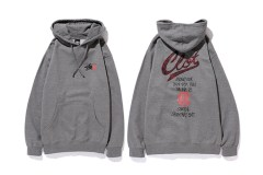 CLOT x Stussy Japan 'Year of the Snake' collection