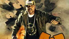 Download: Digital Dynasty 25 (Hosted By Cappadonna) (Mixtape)